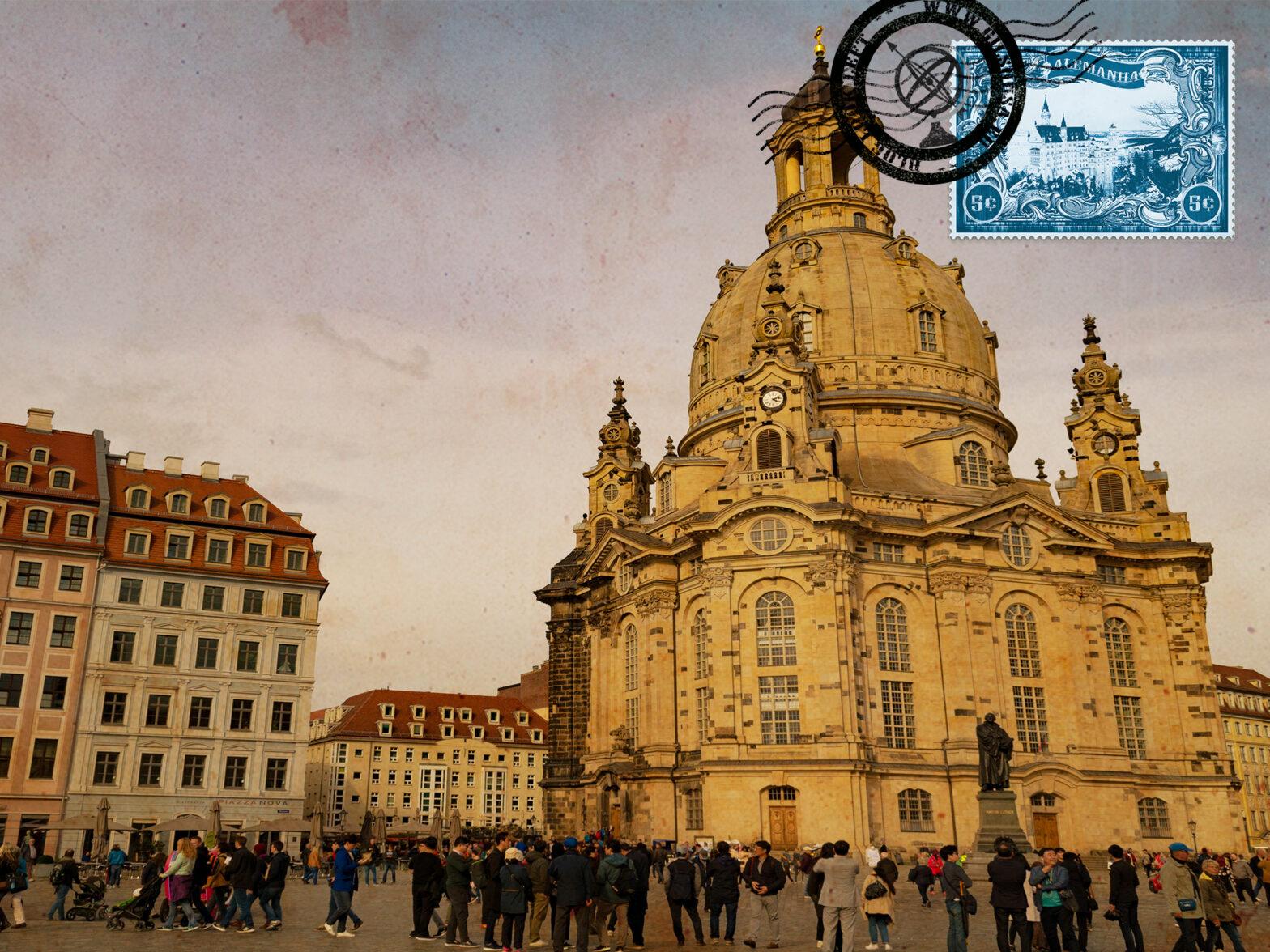 Planear uma viagem de baixo custo durante Erasmus
