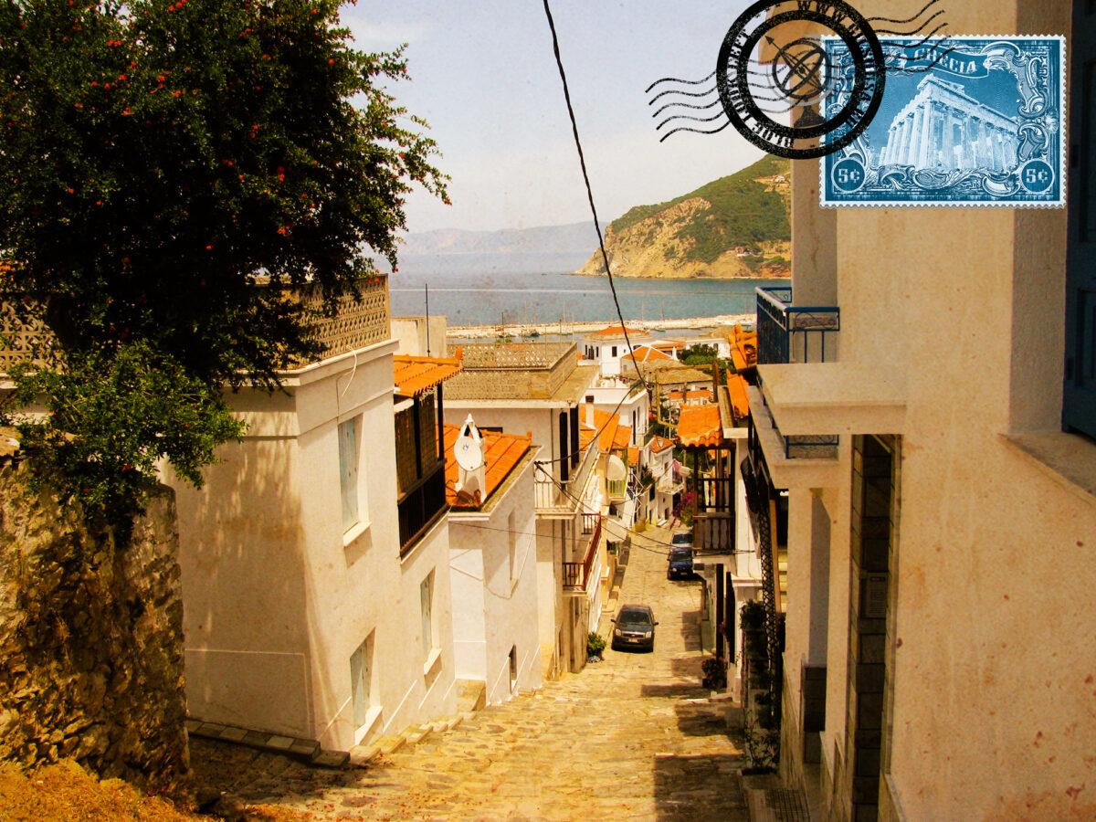 10 dicas de como preparar uma viagem (aos Balcãs )