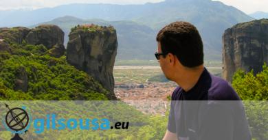 5 blogs de viagem em Português a seguir