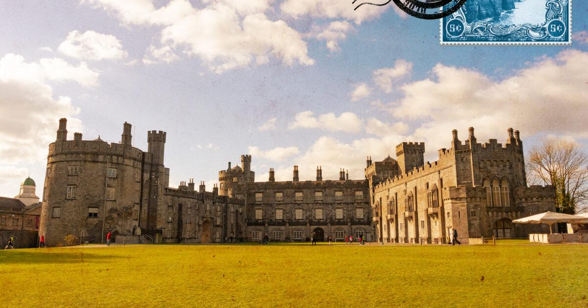 Curiosidades sobre a República da Irlanda