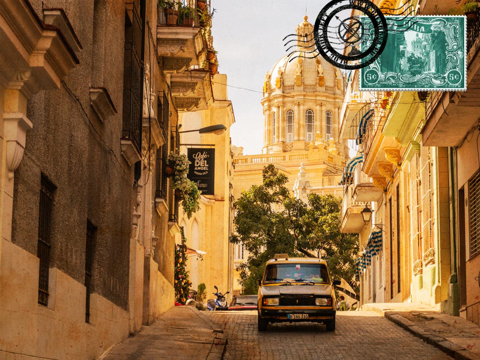 Viagem a Cuba - Dicas e como preparar
