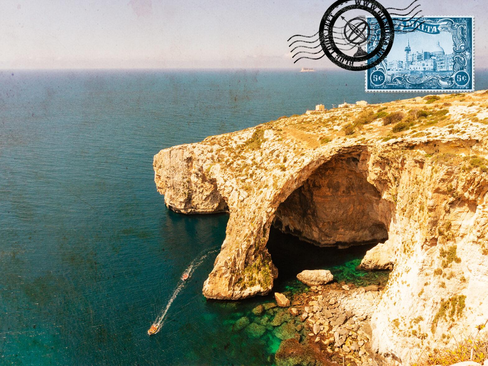 O que visitar em Malta em 4 dias?